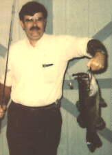 1993 Bass